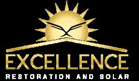 Excellence Restoration